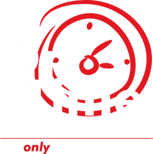 logo Ontime Print